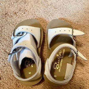 Sun San Surfer Sandals